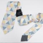 Prism-Silk-Tie-Thumbnail-2
