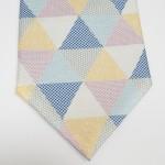 Prism-Silk-Tie-Thumbnail-3