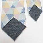 Prism-Silk-Tie-Thumbnail-5