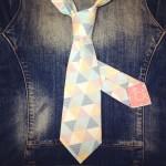 Triangular-Handmade-Tie_Square-Blog-Post_07.08.15