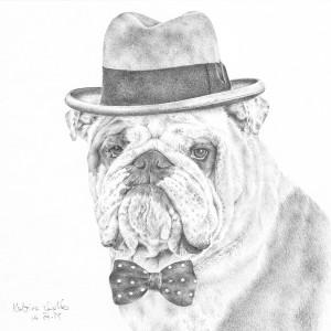 Winston-Hand-Drawing
