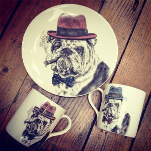 Winston-The-Great-Mugs-and-Plates