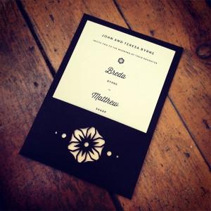 Breda-and-Matt-Invitations-in-Wallet_Thumbnail