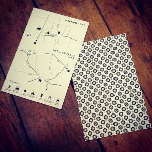 Breda-and-Matt-Map-and-Pattern-Pages_Thumbnail