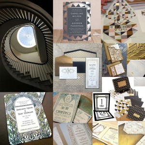 Claire-&-Laurence-Art-Deco-Mood-Board_Thumbnail