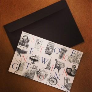 Sarah-Fox-Invitation-with-Envelope_Thumbnail