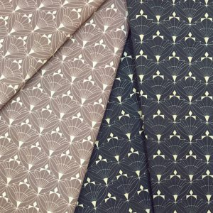 Bow-Tie-Deco-Fabric-Thumbnail