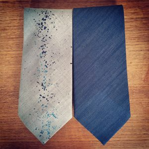 Custom-Ties-Completed-Non-K&M-Fabric-Thumbnail