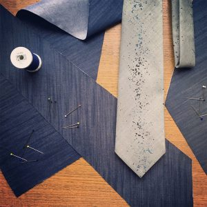 Custom-Ties-in-Working-Progress-Non-K&M-Fabric-Thumbnail