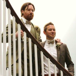 Groom-and-Best-Man-Thumbnail