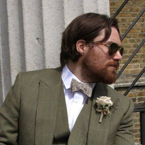 Laurence-In-Bow-Tie-2-Thumbnail