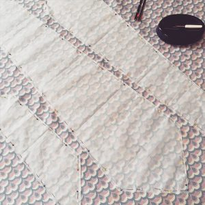 New-Figaro-Blue-&-Pink-Fabric-Thumbnail
